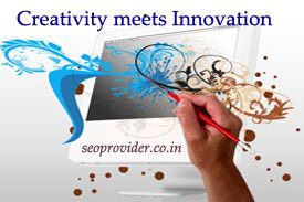 Website Design Kolkata